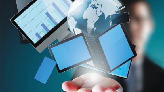 Telecom Service Solutions