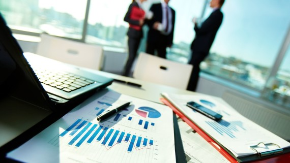 Financial Service Solutions